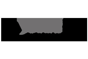 S & L Jokic - Watch Premium Store