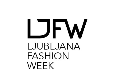 Ljubljana Fashion Week