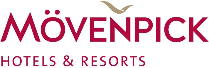 Movenpick - Hotels and Resorts