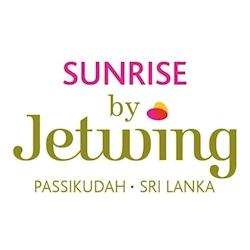 Sunrise Hotel - Jetwing Hotels