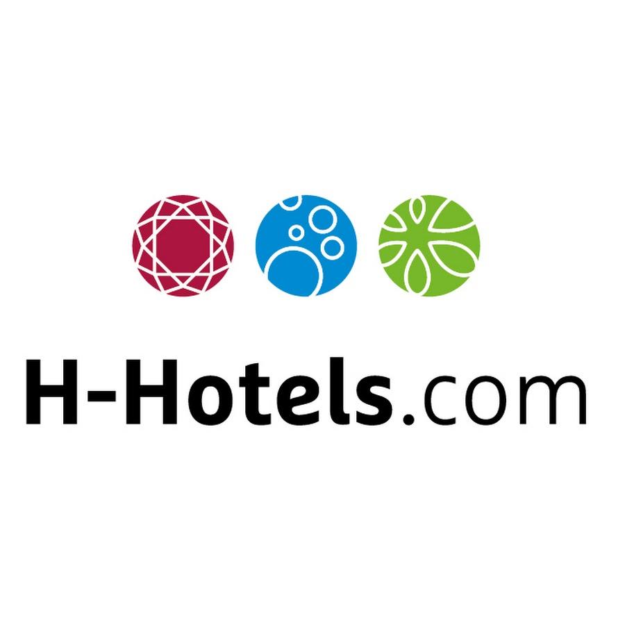 H - Hotels