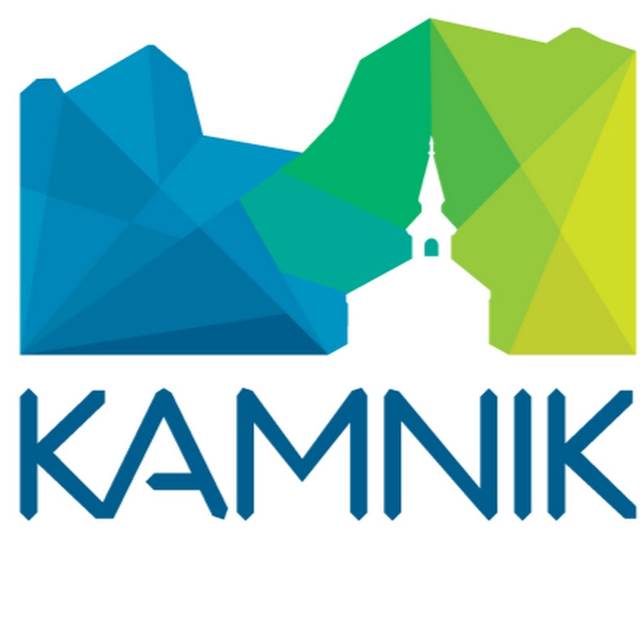 Tourism Board of Kamnik