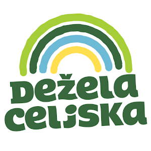 Tourism Board of Celje