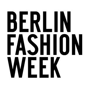 Berlin Fashion Week