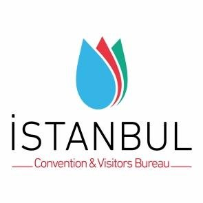 Tourism Board of Istanbul