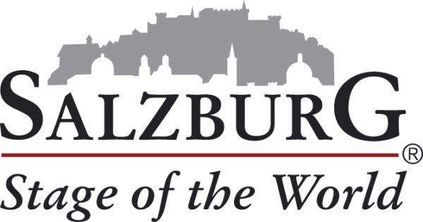 Tourism Board of Salzburg
