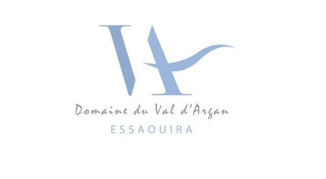 Domaine du val d'Argan winery