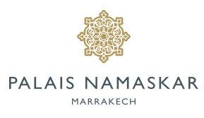 Palais Namaskar Hotel Marrakech