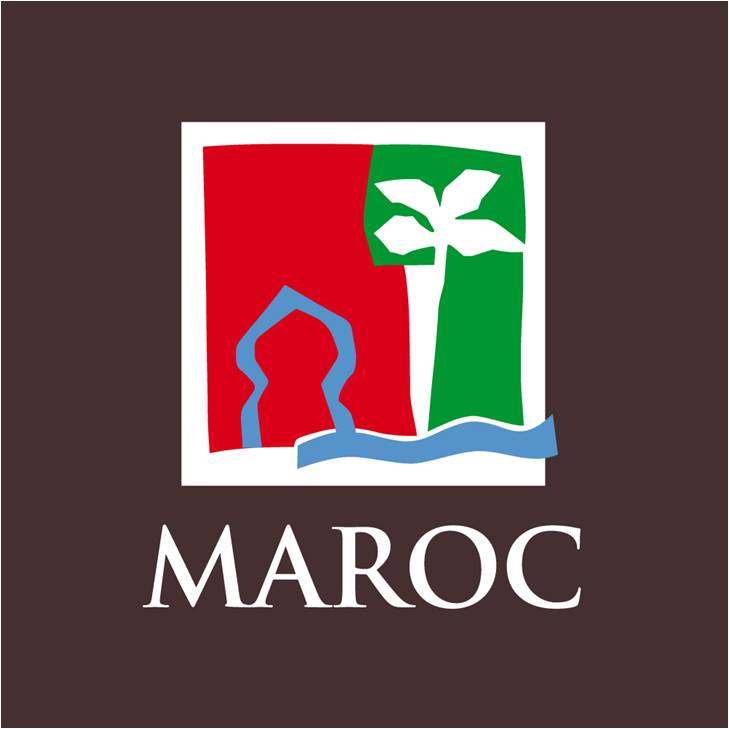 Tourism Board of Kingdom of Morocco