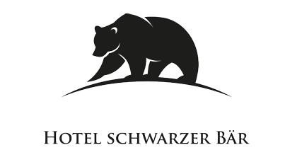 The Schwarzer Bär Hotel Linz