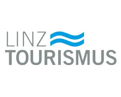 Linz Tourist Board