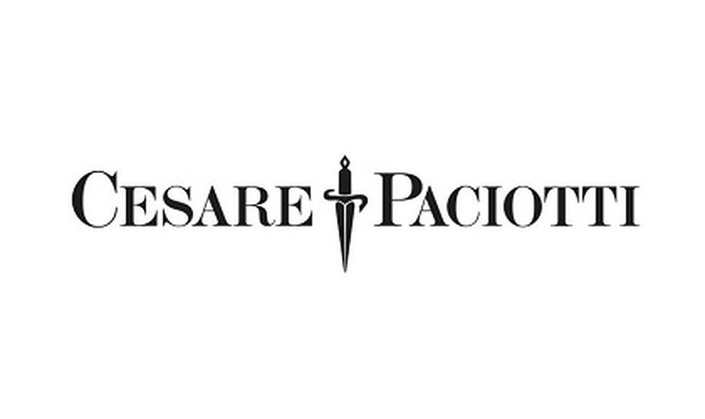 Cesare Paciotti - Luxury Italian Brand
