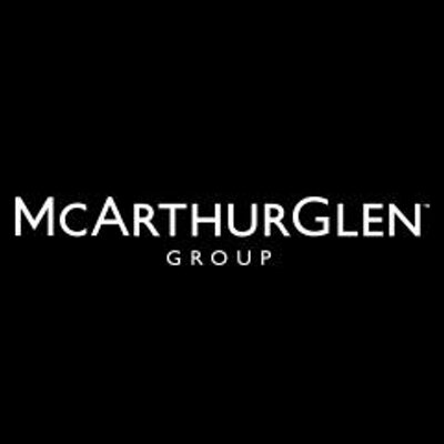 McArthurGlen Designer Outlets Group