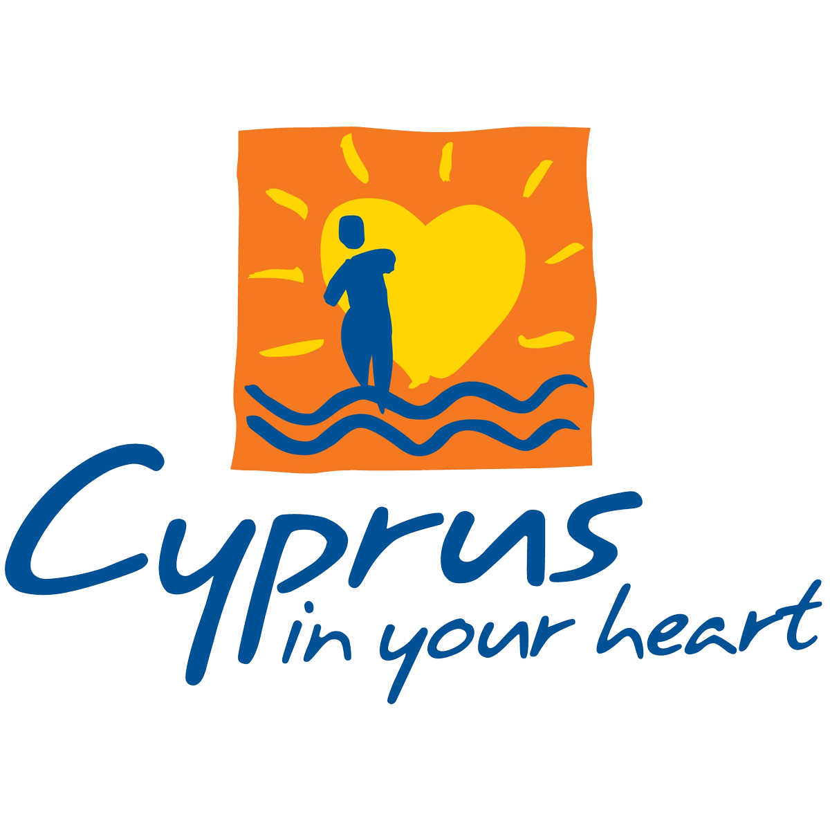National Tourism Organisation of Cyprus