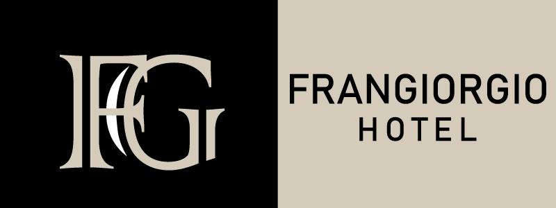 Frangiorgio Hotel Larnaka Cyprus
