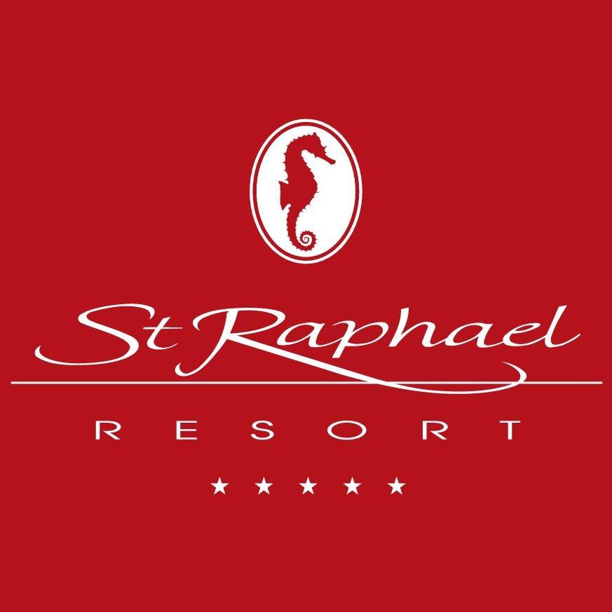 St. Raphael 5* Resort Cyprus