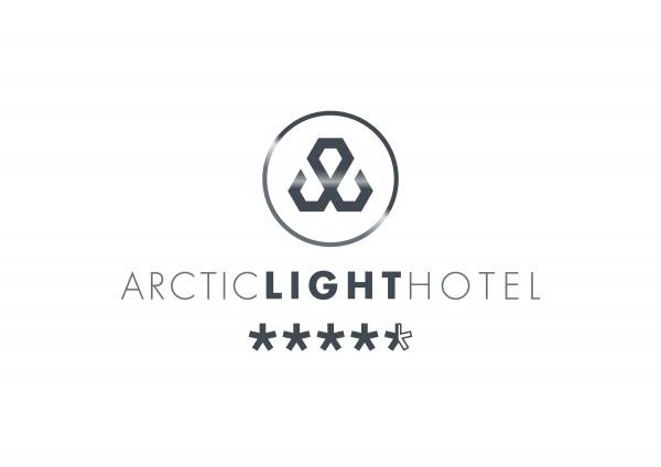 Artic Light Hotel Rovaniemi