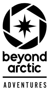 Beyond Arctic Adventures Tours Rovaniemi