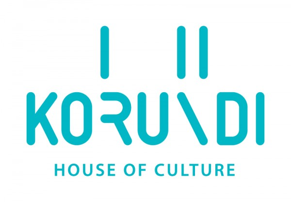 Korundi Culture House
