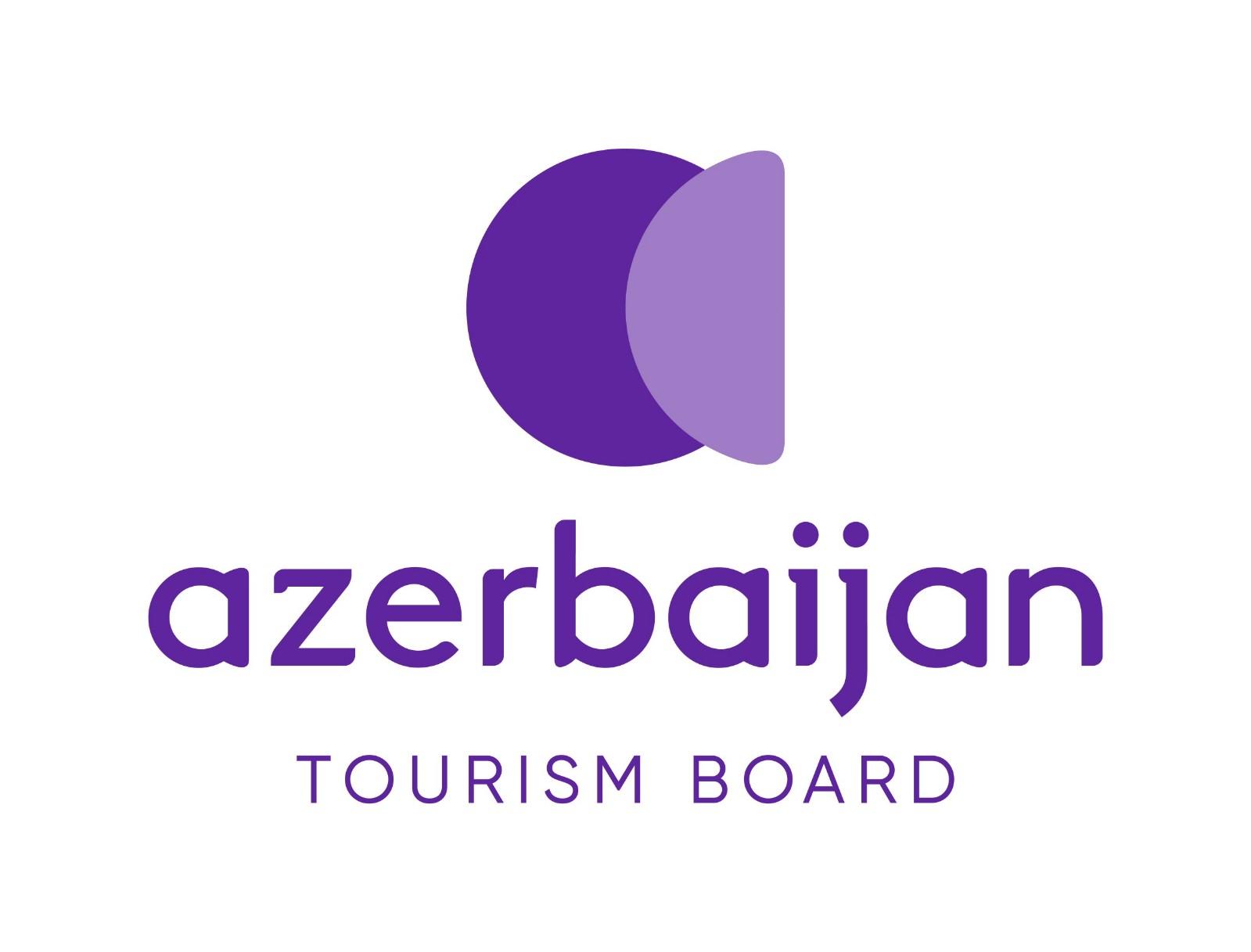 ATB - Azerbaijan Tourism Board