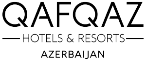 Qafqaz Thermal Hotel and Spa Yengija Azerbaijan