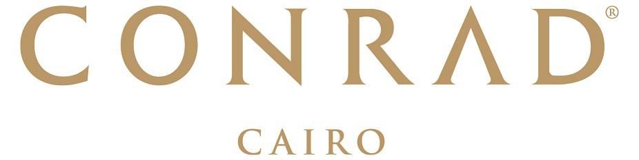 Conrad Cairo Hotel by Hilton