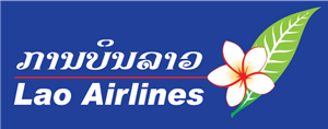 Laos Airlines
