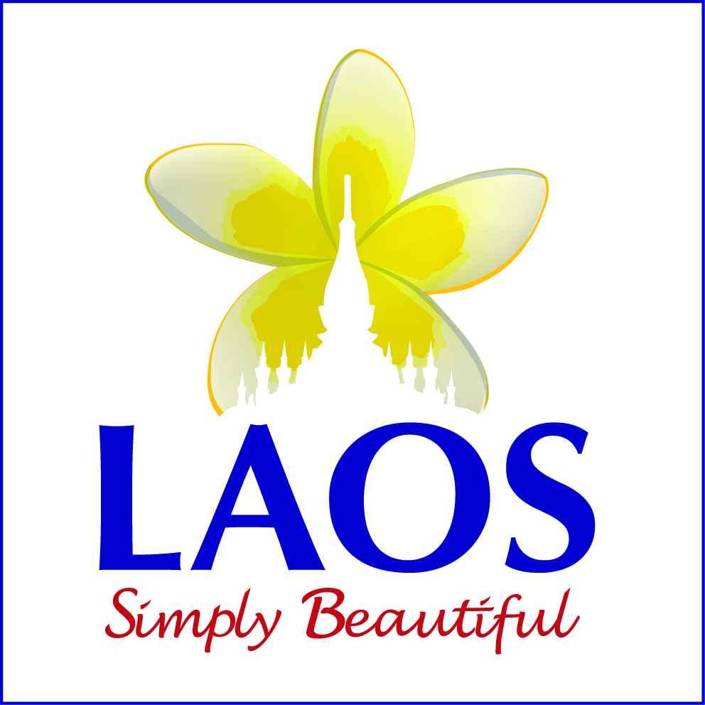 Ministry of Information, Culture and Tourism of Laos