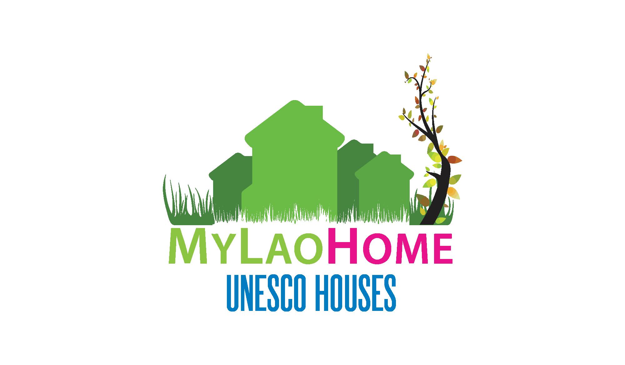 MyLaoHome UNESCO Houses Hotel Luang Prabang