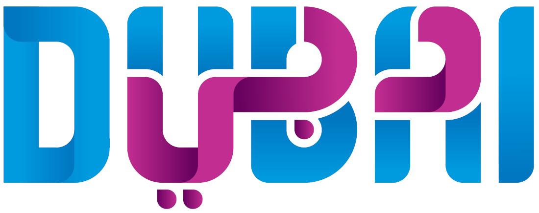 Visit Dubai - Dubai Tourism